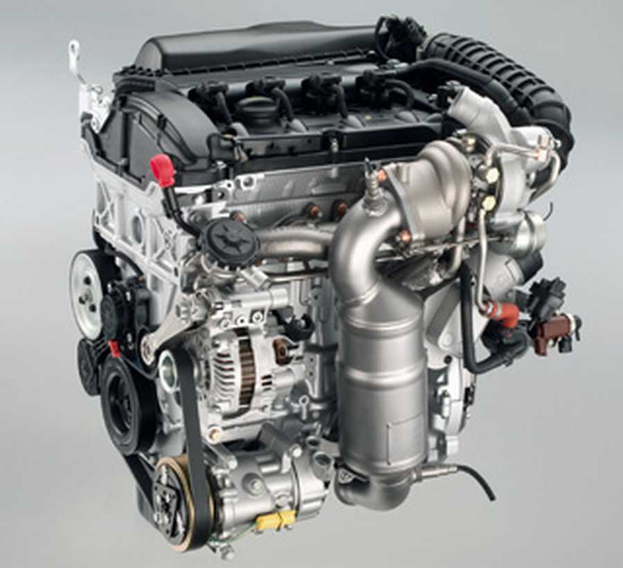 Bodrum Peugeot ve Citroen Servisi